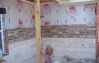 4-Gonzalezs-Residence-Brick-3