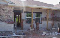 5-Gonzalezs-Residence-Brick-Front