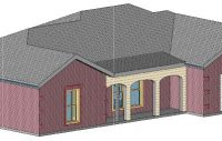 7-Gonzalezs-Residence-Dads-House-A1
