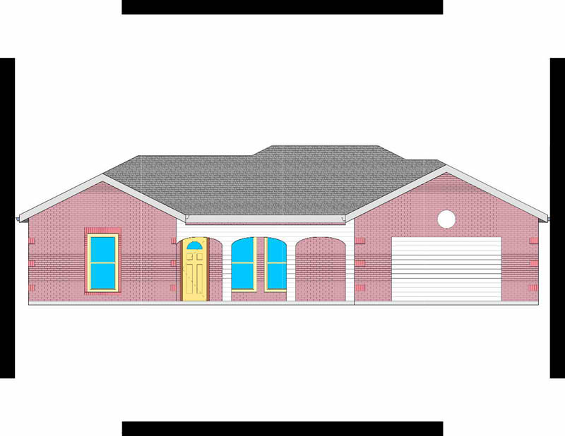 8-Gonzalezs-Residence-Dads-House-b