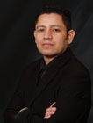 Roberto Gonzalez, Assoc. AIA