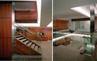 bracewell-giuliani-llp-project-image-4