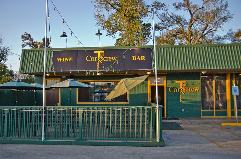 corkscrew wine bar-122