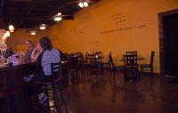 corkscrew wine bar-425