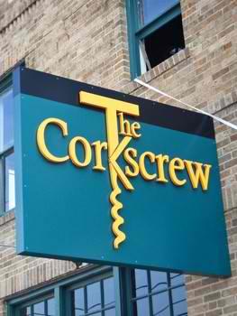 corkscrew wine bar-523