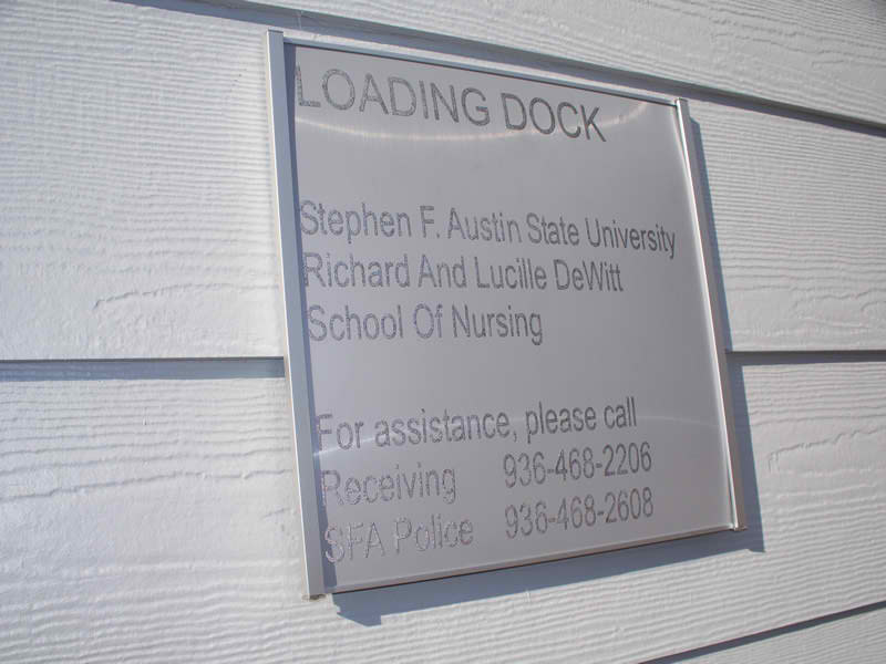 sfa-school-of-nursing-211