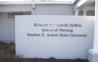 sfa-school-of-nursing-45